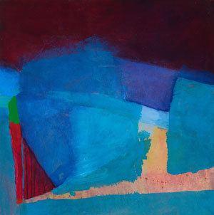 Emily Mason EMILY MASON Recent Paintings The Brooklyn Rail