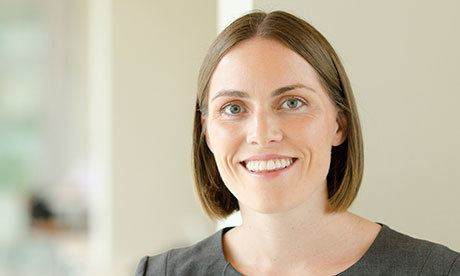 Emily Oster Expecting Better by Emily Oster review Books The