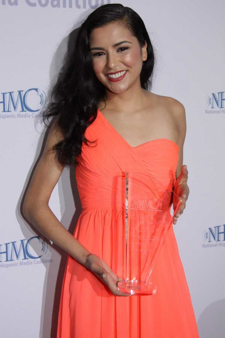 Emily Rios EMILY RIOS FREE Wallpapers amp Background images