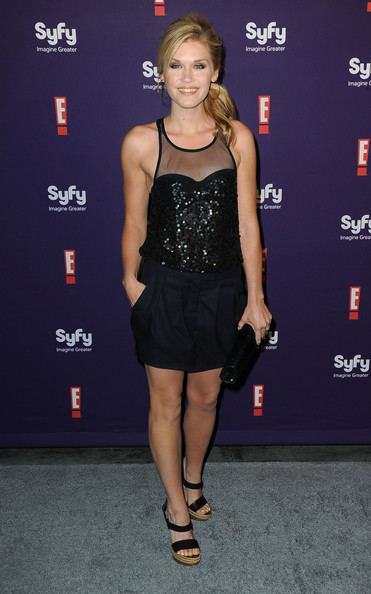 Image result for emily rose actress