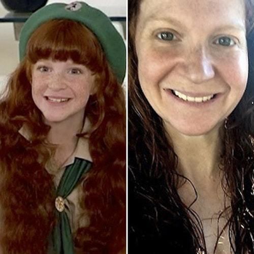 Emily Schulman Troop Beverly Hills39 Turns 26 See Where Your Favorite