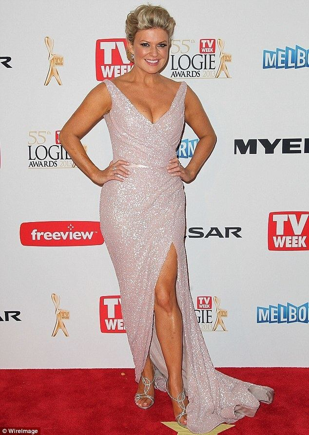 Emily Symons Home And Away39s Emily Symons and partner Paul Jackson are
