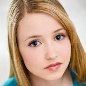 Emily Tennant Emily Tennant Bio Facts Family Famous Birthdays