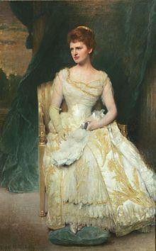 Emily Thorn Vanderbilt httpsuploadwikimediaorgwikipediacommonsthu