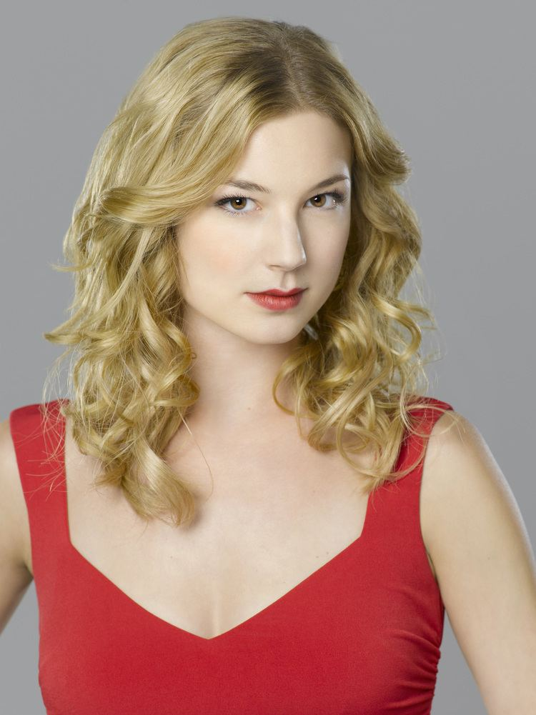 Emily VanCamp Emily Vancamp Photography Full HD Pictures