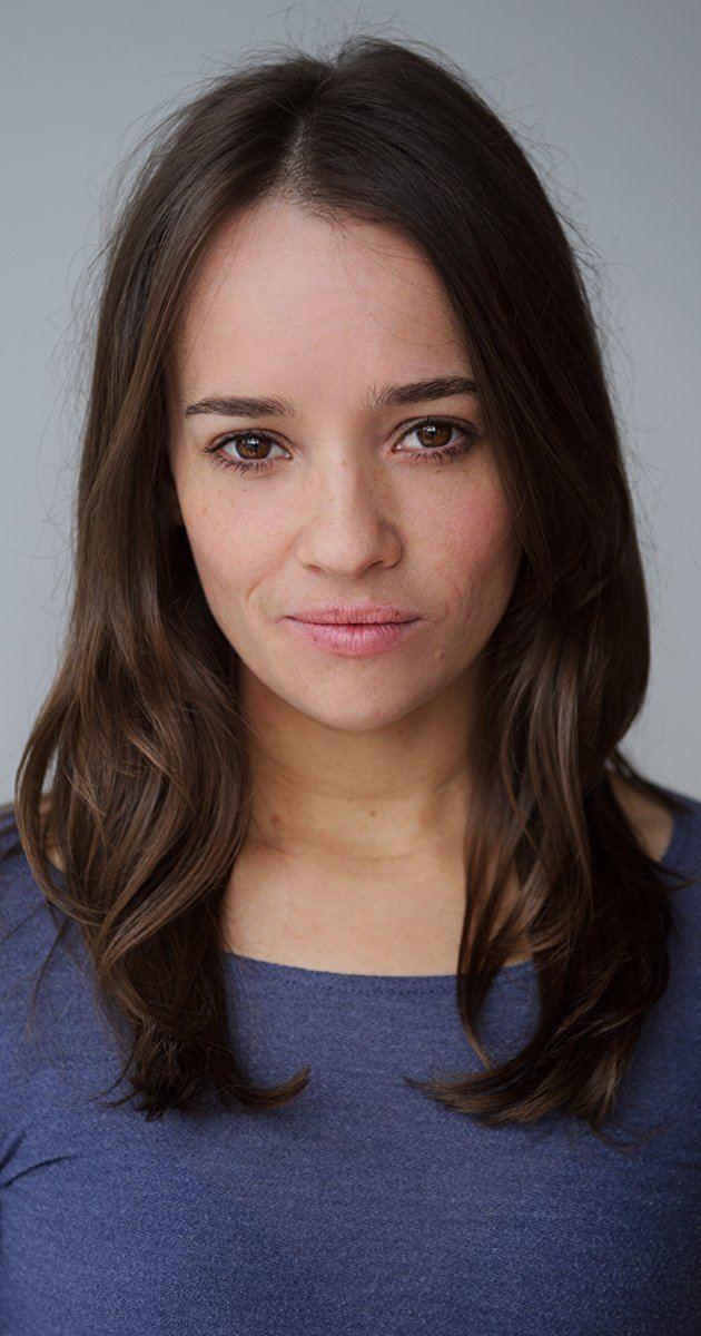 Emily Wheaton Emily Wheaton IMDb