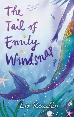 Emily Windsnap Emily Windsnap Wikipedia