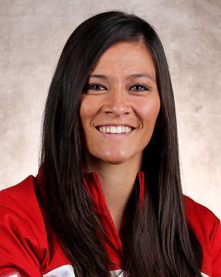 Emily Wong Emily Wong Huskerscom Nebraska Athletics Official Web Site
