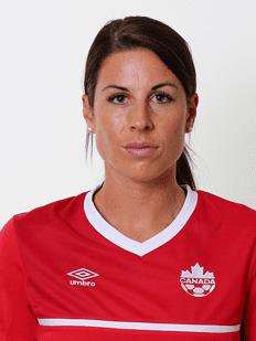 Emily Zurrer imgfifacomimagesfwwc2015playersprt3210503png
