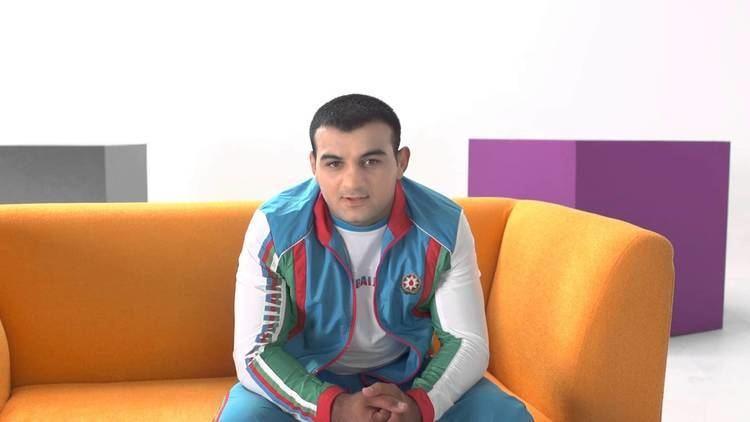 Emin Ahmadov iytimgcomviu4ISoI1o0GQmaxresdefaultjpg