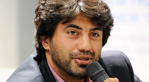 Emin Huseynov IMS concerned by harassment against Emin Huseynov