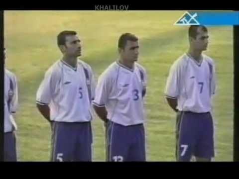 Emin Quliyev Emin Quliyev YouTube