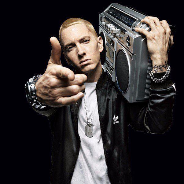 Eminem imagesgeniuscom873163ea39b6336aaccd7bd8d407e3aa