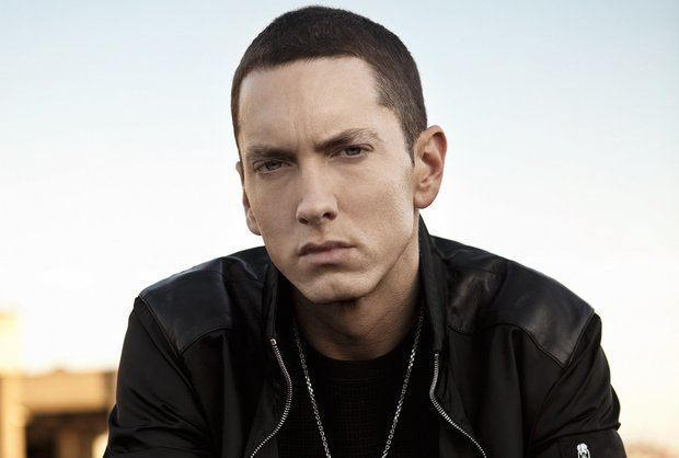 Eminem Eminem39s Top 20 Songs Consequence of Sound