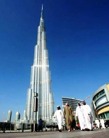 Emirate of Dubai httpsmediacdntripadvisorcommediaphotos02