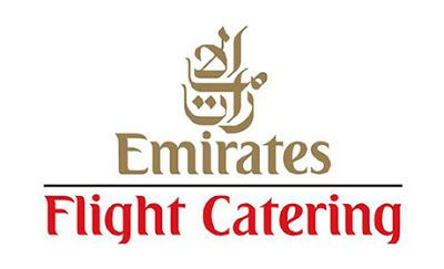 Emirates Flight Catering https1bpblogspotcomo61BtkJ1EV0PDzFVId9I