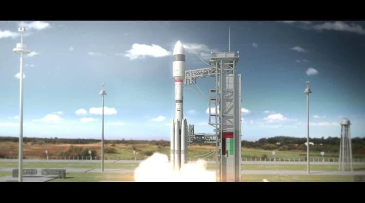 Emirates Mars Mission Emirates Mars Mission YouTube