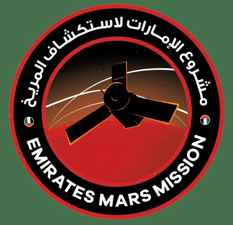 Emirates Mars Mission wwwmultivucomplayersEnglish7520951uaemissio