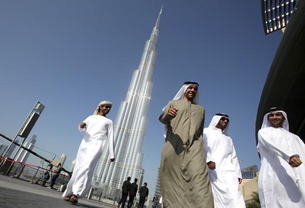 Emiratis httpscelebsinfluencefileswordpresscom20101