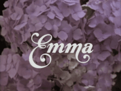 Emma (1972 TV serial) Emma 1972 TV serial Wikipedia