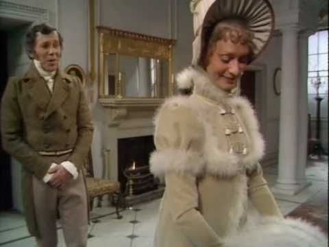 Emma (1972 TV serial) EMMA 1972 Episode 3 Part 15 YouTube