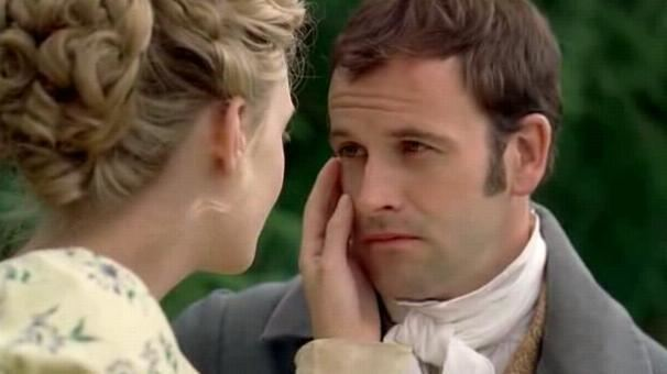 Emma (2009 TV serial) Emma 2009 Jane Austen39s World