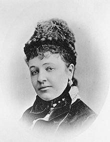 Emma Albani httpsuploadwikimediaorgwikipediacommonsthu