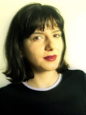 Emma Anderson httpssecondhandsongscompicture85783original