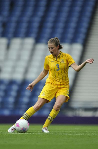 Emma Berglund Emma Berglund Pictures Olympics Day 7 Women39s Football