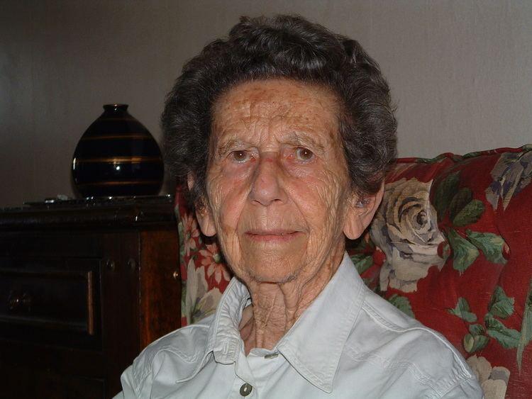 Emma Castelnuovo Speciale per i cento anni di Emma Castelnuovo audio dell