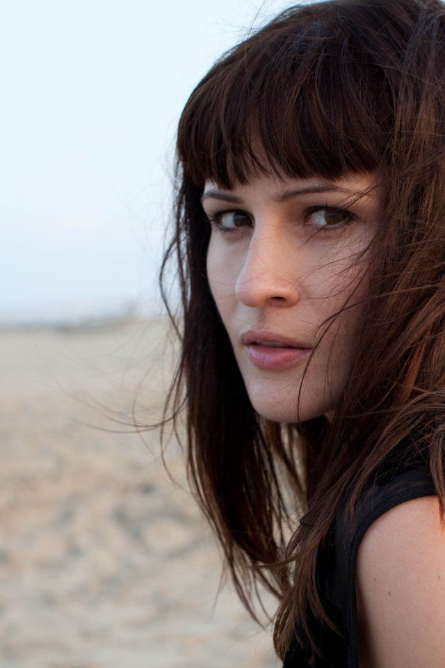 Emma Catherwood Picture of Emma Catherwood