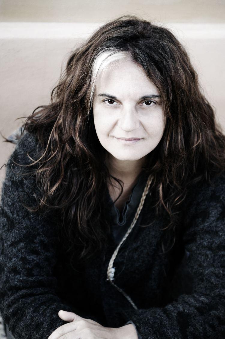 India Menuez,Nicollette Sheridan (born 1963) Erotic picture Molly Dodd,Heidi Lenhart