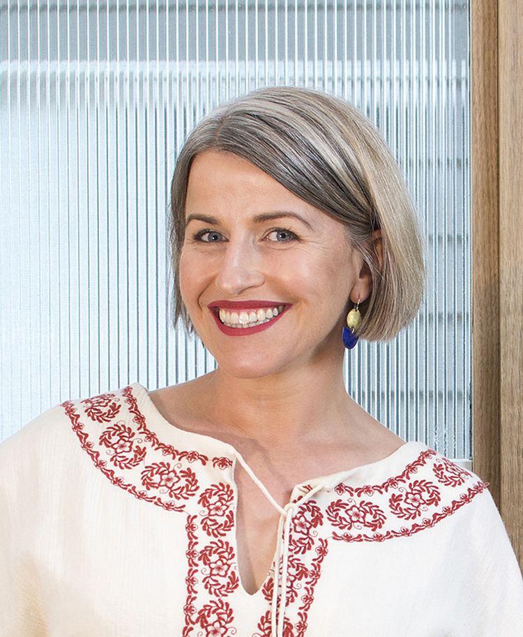 Emma Dean (chef) Emma Dean chef Wikipedia
