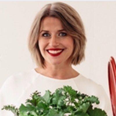 Emma Dean (chef) httpspbstwimgcomprofileimages8107713195958