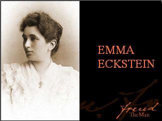 Emma Eckstein 10 Worst Experiments on Humans Listupon