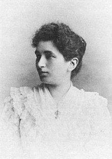 Emma Eckstein httpsuploadwikimediaorgwikipediacommonsthu
