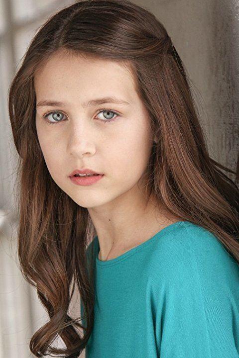Emma Fuhrmann Pictures amp Photos of Emma Fuhrmann IMDb