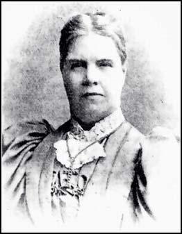 Emma Gifford Emma Gifford Hardy