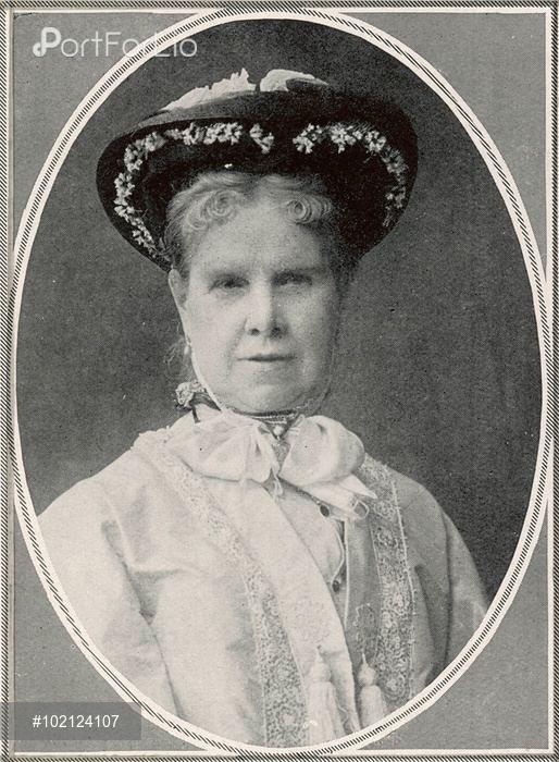 Emma Gifford Emma Gifford first wife of Thomas Hardy She died in 1912