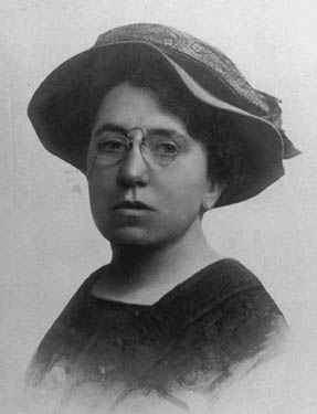 Emma Goldman jwaorgsitesjwaorgfilesstylesartifactspubli