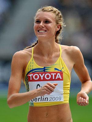 Emma Green (athlete) iv1lisimgcomimage6813895300fullemmagreentr