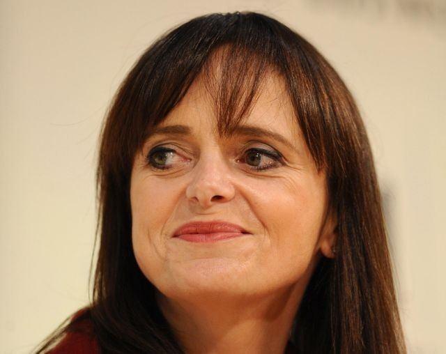 Emma Harrison (entrepreneur) I was bullied out of A4E says company founder Emma