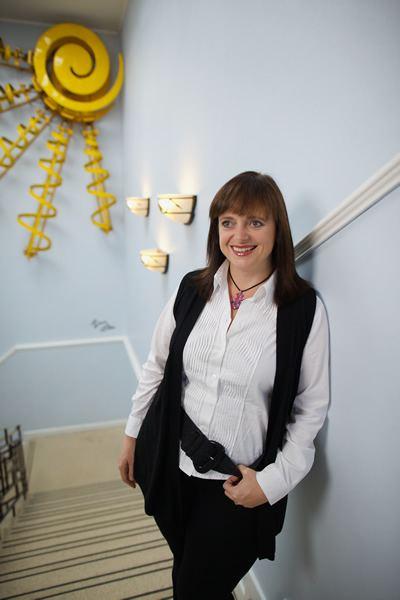 Emma Harrison (entrepreneur) emmaharrison2jpg