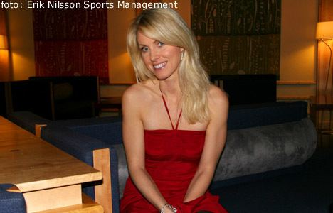 Emma Helena Nilsson wwwlangdsegetfilephp6372491151facwqttrtwEm