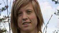 Emma Johansson (orienteer) runnersworldofocombilder169smalleocemmajohan