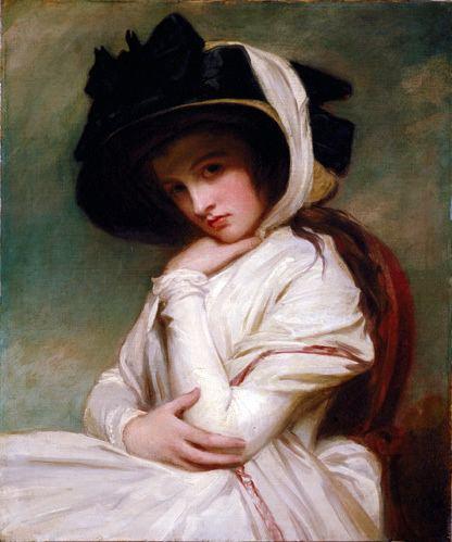 Emma, Lady Hamilton Emma Lady Hamilton Wikipedia the free encyclopedia