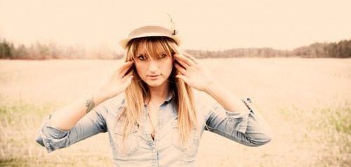Image result for emma lee singer