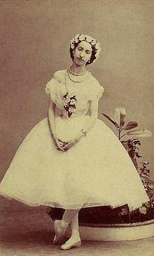 Emma Livry httpsuploadwikimediaorgwikipediacommonsthu