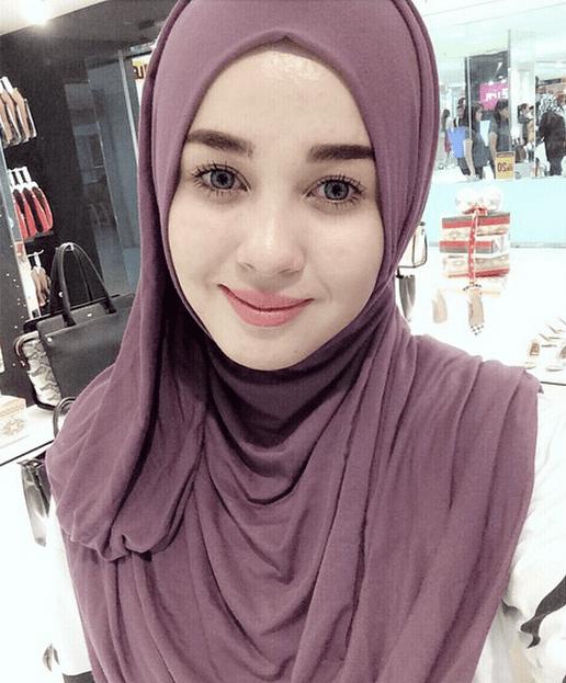 Emma Maembong 12 Jenis Reaksi Peminat Selepas Ketahui Zizan Dan Emma