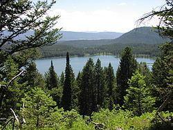 Emma Matilda Lake Trail httpsuploadwikimediaorgwikipediacommonsthu